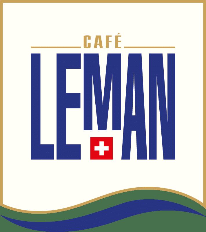 Café Leman